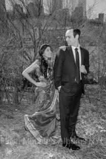 pre wedding photos 123
