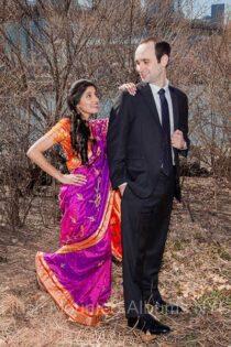 pre wedding photos 124