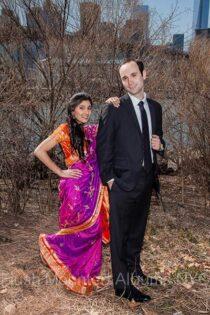 pre wedding photos 125