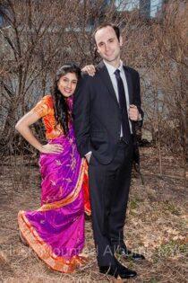 pre wedding photos 126