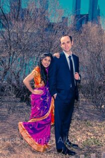 pre wedding photos 127