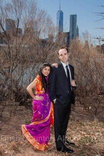 pre wedding photos 128
