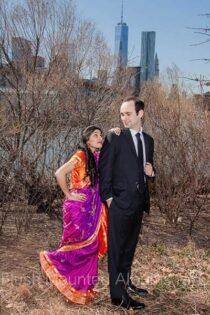 pre wedding photos 129