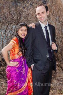 pre wedding photos 131
