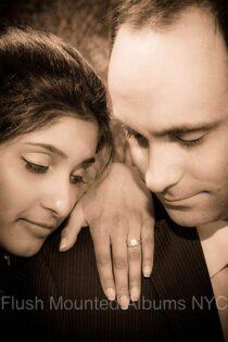 pre wedding photos 132