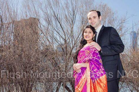 pre wedding photos 134