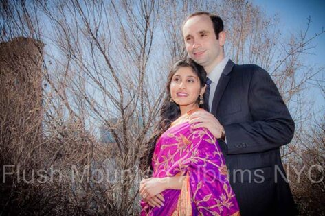 pre wedding photos 136