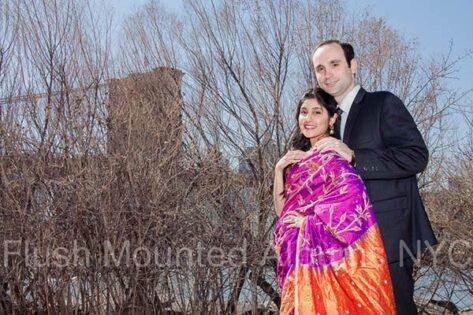 pre wedding photos 137