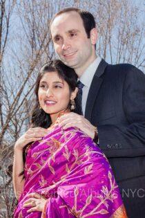 pre wedding photos 138