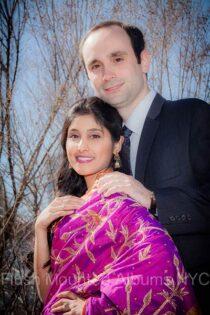 pre wedding photos 140