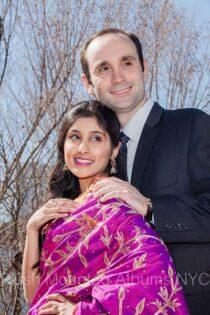 pre wedding photos 143