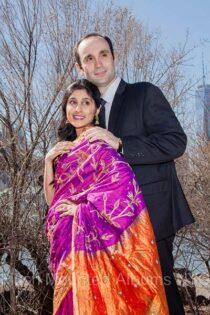 pre wedding photos 144