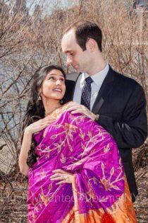 pre wedding photos 145