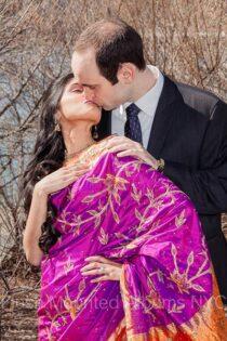 pre wedding photos 147