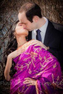 pre wedding photos 148
