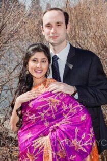 pre wedding photos 149