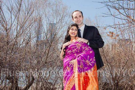 pre wedding photos 150