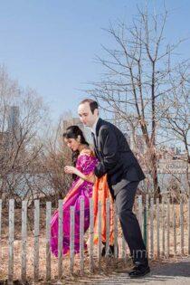 pre wedding photos 151