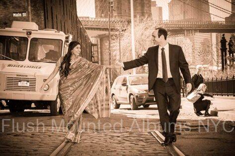 pre wedding photos 155