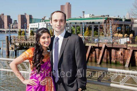 pre wedding photos 187