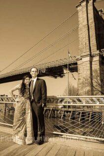 pre wedding photos 188
