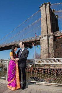 pre wedding photos 189