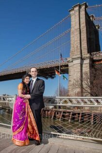 pre wedding photos 191