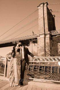 pre wedding photos 197