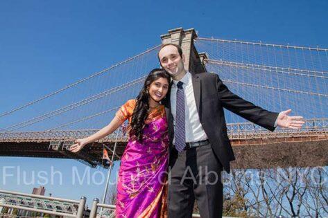 pre wedding photos 201