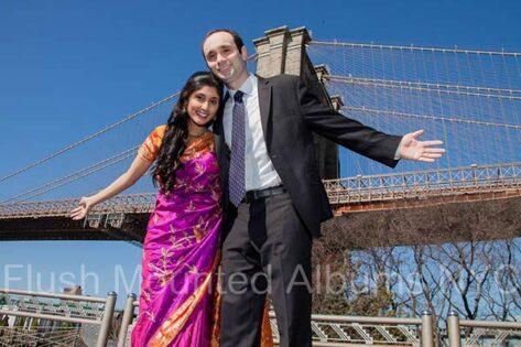 pre wedding photos 202