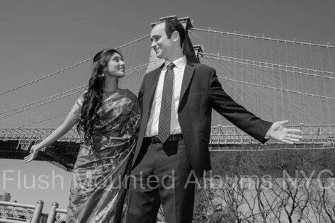 pre wedding photos 203