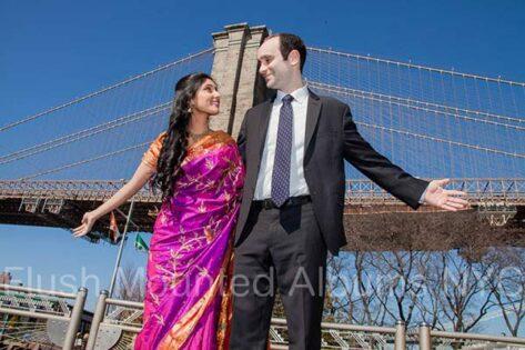 pre wedding photos 204