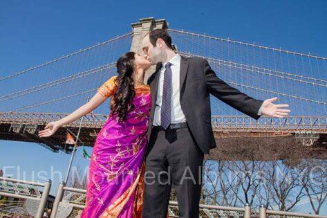 pre wedding photos 205