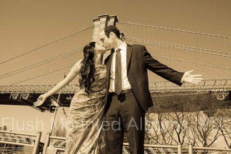 pre wedding photos 206