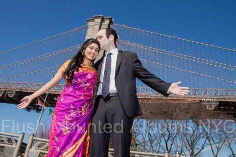 pre wedding photos 207