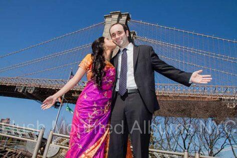 pre wedding photos 208