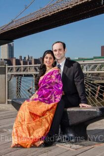 pre wedding photos 209