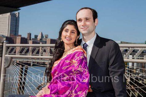 pre wedding photos 210