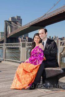 pre wedding photos 211