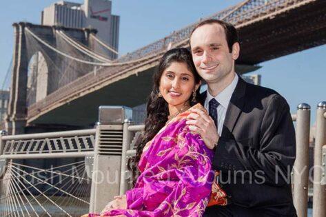 pre wedding photos 213