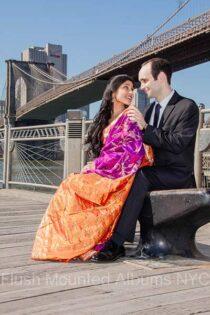 pre wedding photos 215