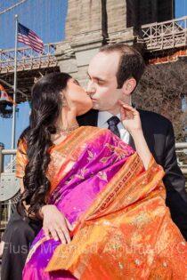 pre wedding photos 228