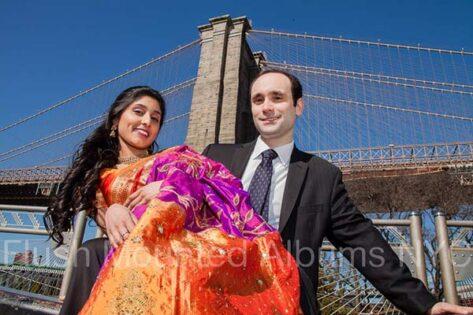 pre wedding photos 233