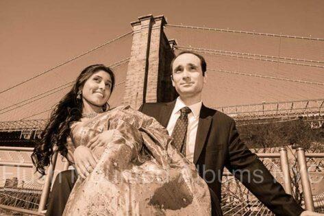 pre wedding photos 234