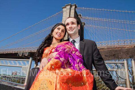 pre wedding photos 236