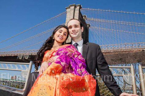 pre wedding photos 237