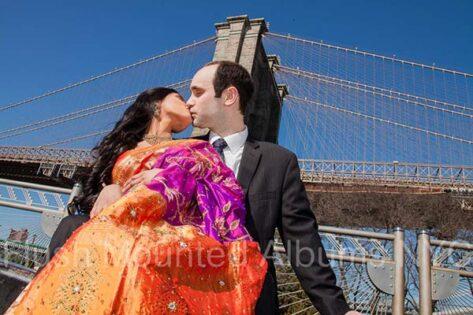 pre wedding photos 238