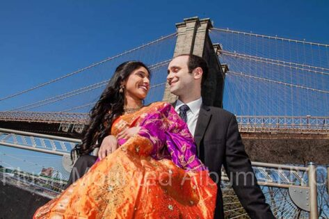 pre wedding photos 239