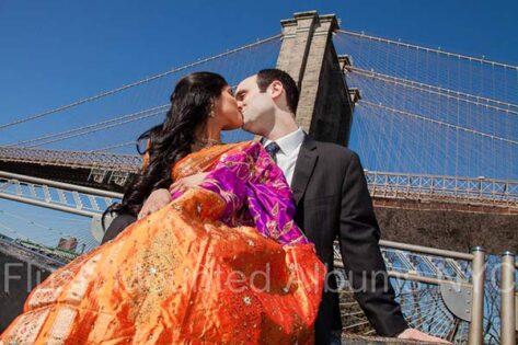 pre wedding photos 240