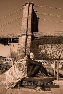 pre wedding photos 245
